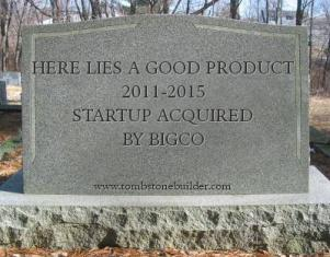 startup-tombstone