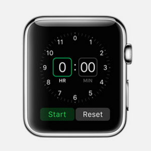timer-app-for-apple-watch